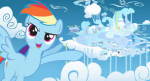Cloudsdale Regional Forums