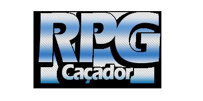 RPG - Caçador