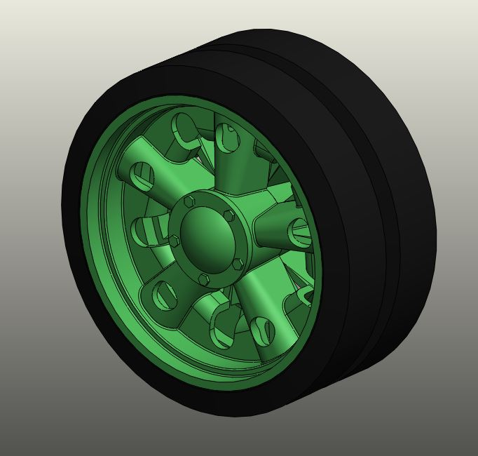 CAO et prototypage 3D 3d_rou10