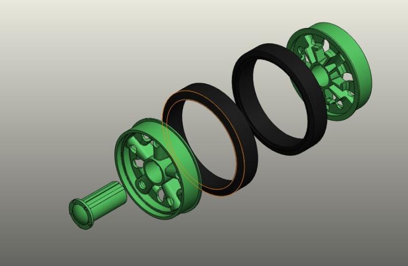 CAO et prototypage 3D 3d_rou11