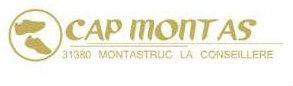 Forum Association Cap Montas
