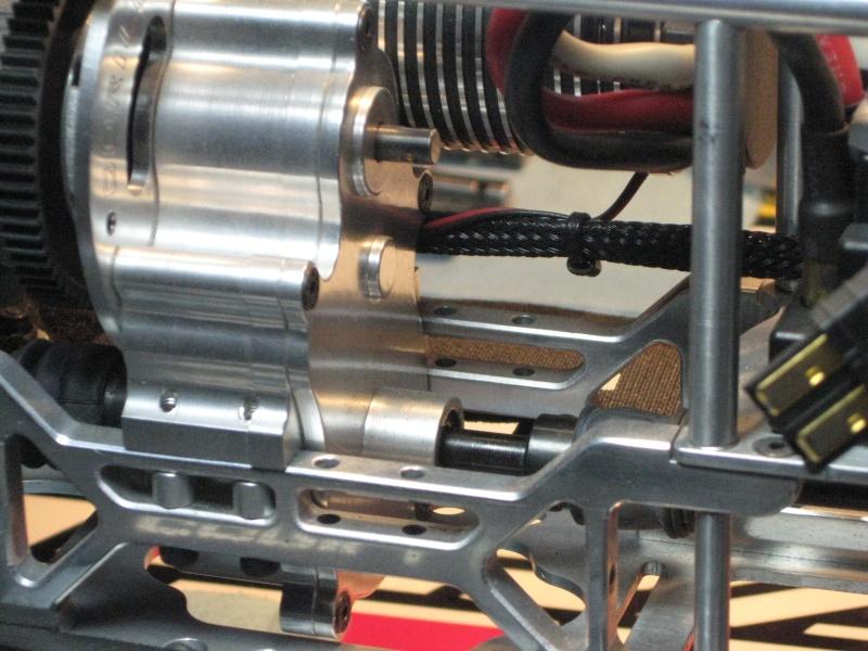 Tranny shaft mods Gmaxx_10