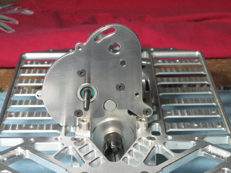 1717 motor plate Ss_mot10