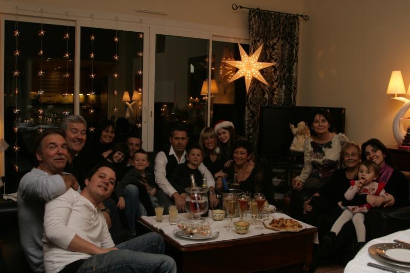 NOEL 2012 FAMILLES PIFFARD/COLOMBO Img_3322