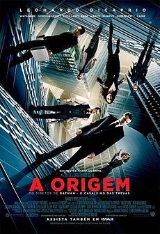 A Origem 230px-10