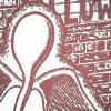 elliot ▼ la fille du coupeur de joints Icon_210