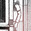 elliot ▼ la fille du coupeur de joints Icon_610