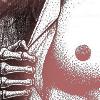 elliot ▼ la fille du coupeur de joints Icon_910