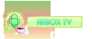 SusBoyD's Stream [Hitbox/Twitch] Hitbox10
