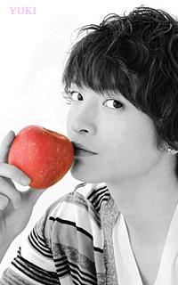 Tamamori Yuta 7_y10