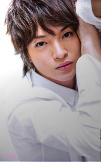 Tamamori Yuta Sans_t10