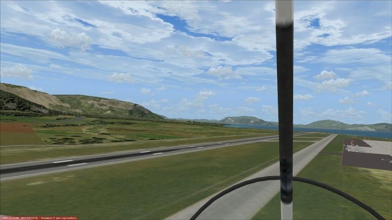 FLICKERING TEXTURES 2015-317