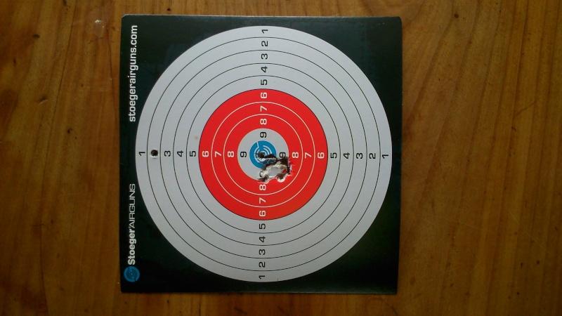 30 et 50 mètres Black Ops - Page 2 Dsc_0114