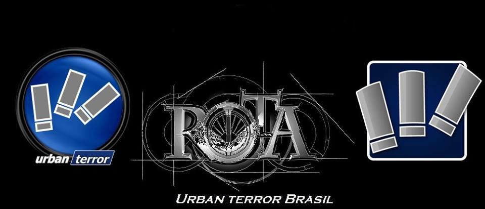 Equipe (ROTA) Clãn BR