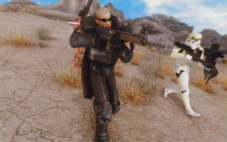 [CONTEST] VGU Rules the Dark - ENTRIES Riddic12
