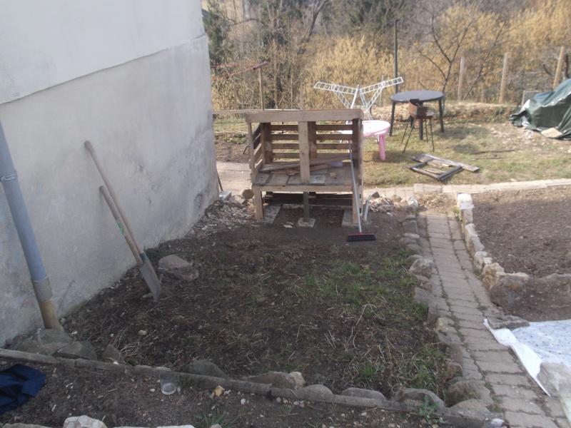 construction de mon poulailler Photo_10