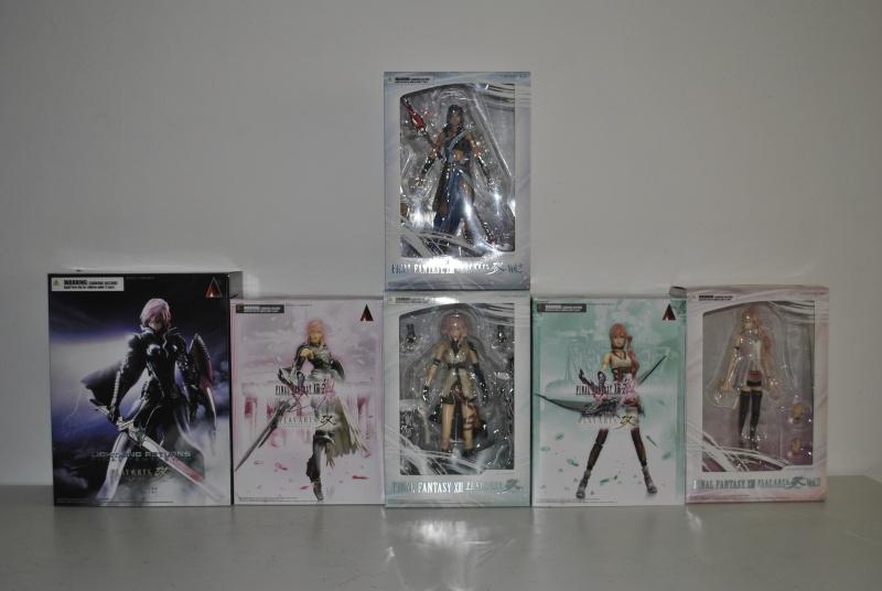 Ma collection ultime de figurines, ost et jeux vidéos :) _dsc1910