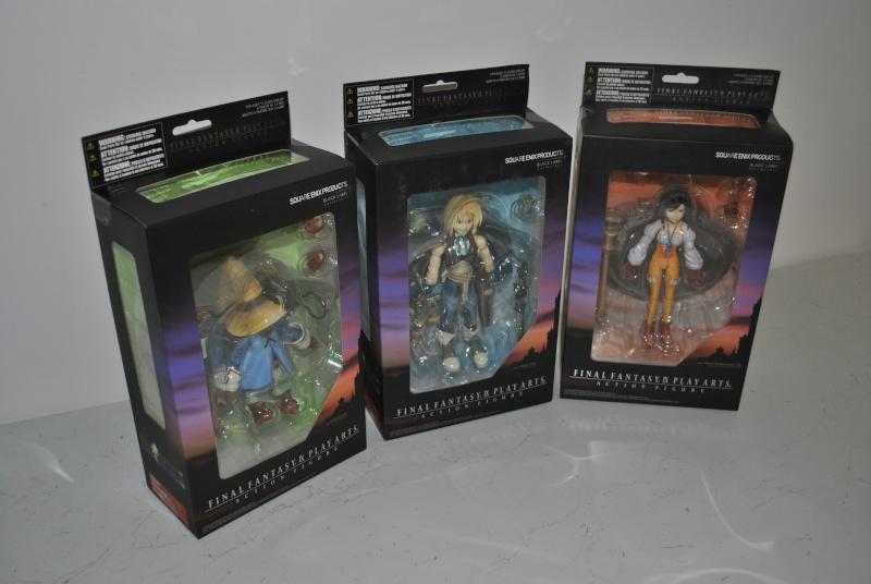 Ma collection ultime de figurines, ost et jeux vidéos :) _dsc1912