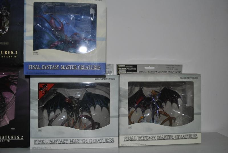 Ma collection ultime de figurines, ost et jeux vidéos :) _dsc1914