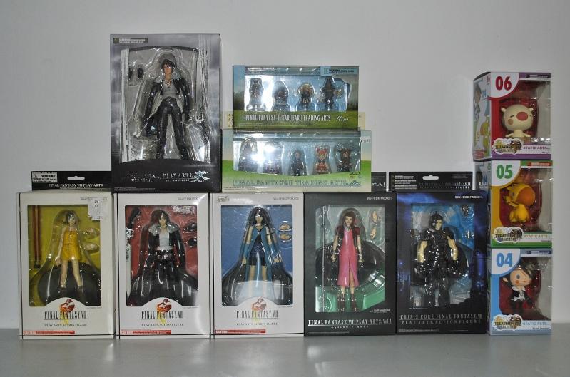 Ma collection ultime de figurines, ost et jeux vidéos :) _dsc1915