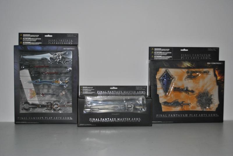 Ma collection ultime de figurines, ost et jeux vidéos :) _dsc1916