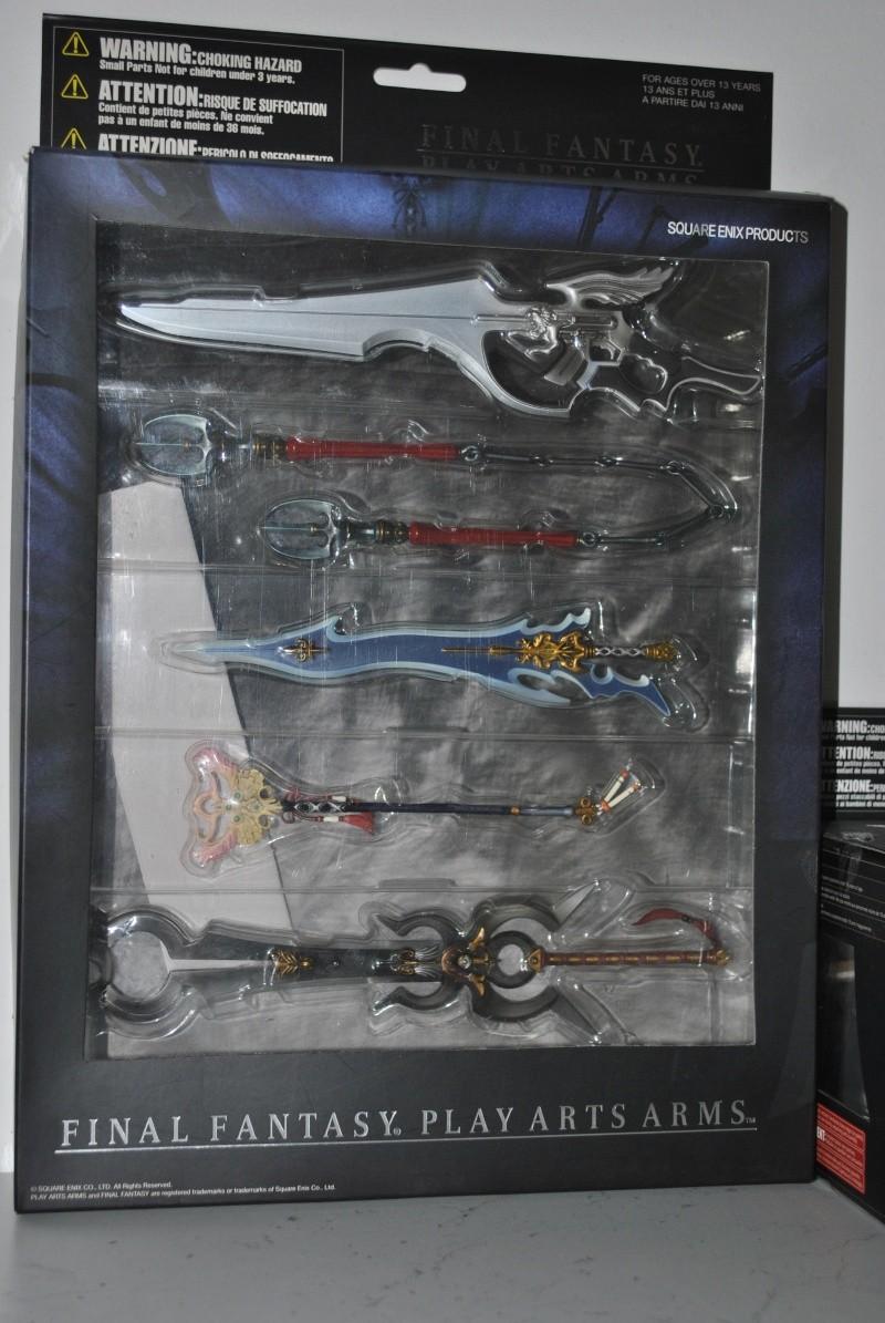Ma collection ultime de figurines, ost et jeux vidéos :) _dsc1917