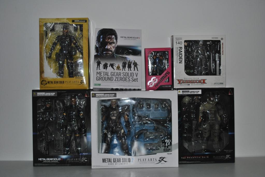 Ma collection ultime de figurines, ost et jeux vidéos :) _dsc1919