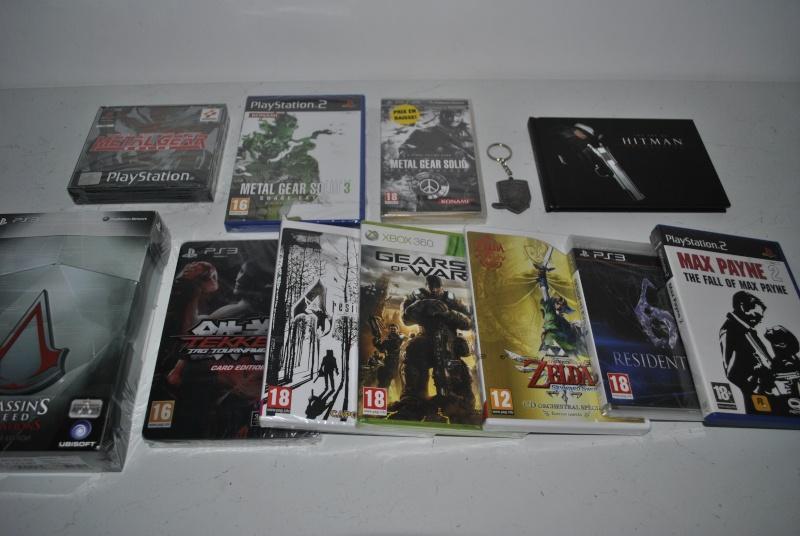 Ma collection ultime de figurines, ost et jeux vidéos :) _dsc1924