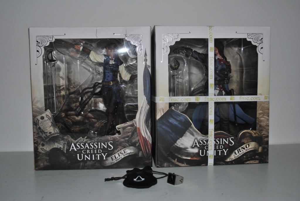 Ma collection ultime de figurines, ost et jeux vidéos :) _dsc2011