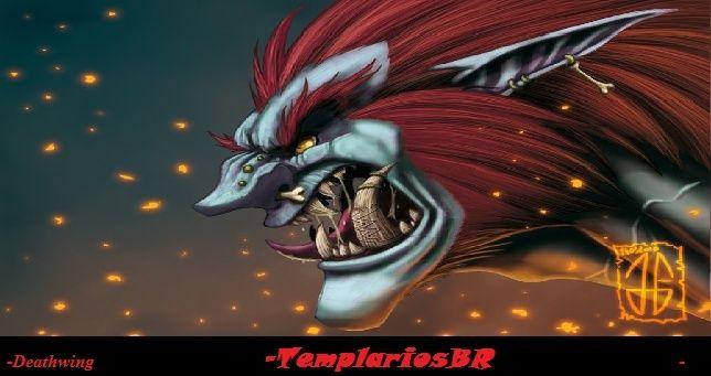 TemplariosBR