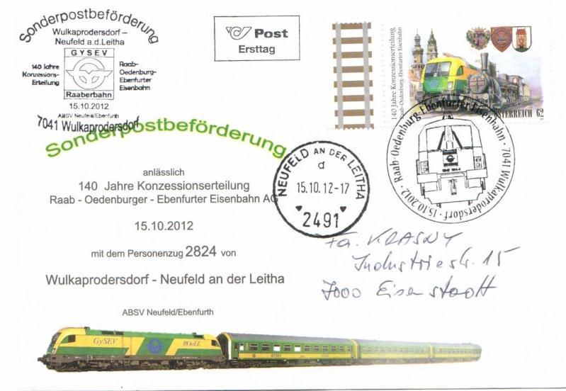 Bilderwettbewerb März 2015 Bahn11