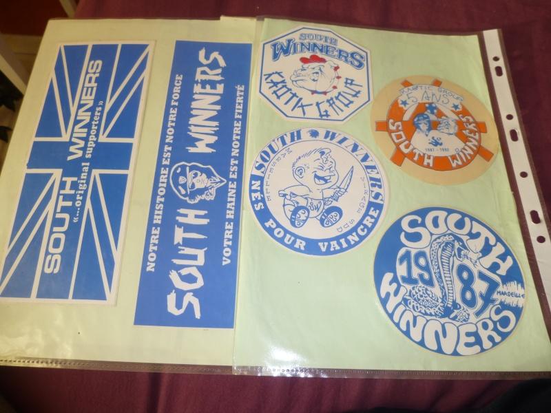 SOUTH WINNERS 1987 P1000112