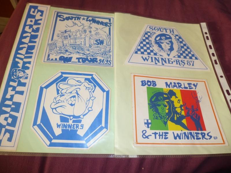 SOUTH WINNERS 1987 P1000114