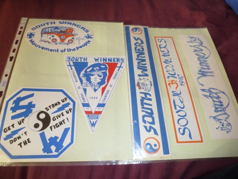 SOUTH WINNERS 1987 P1000115