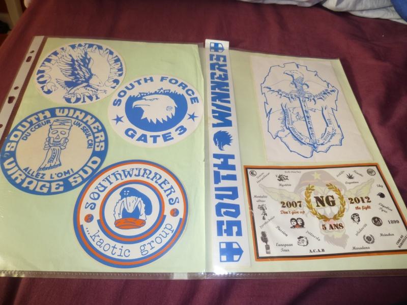 SOUTH WINNERS 1987 P1000117