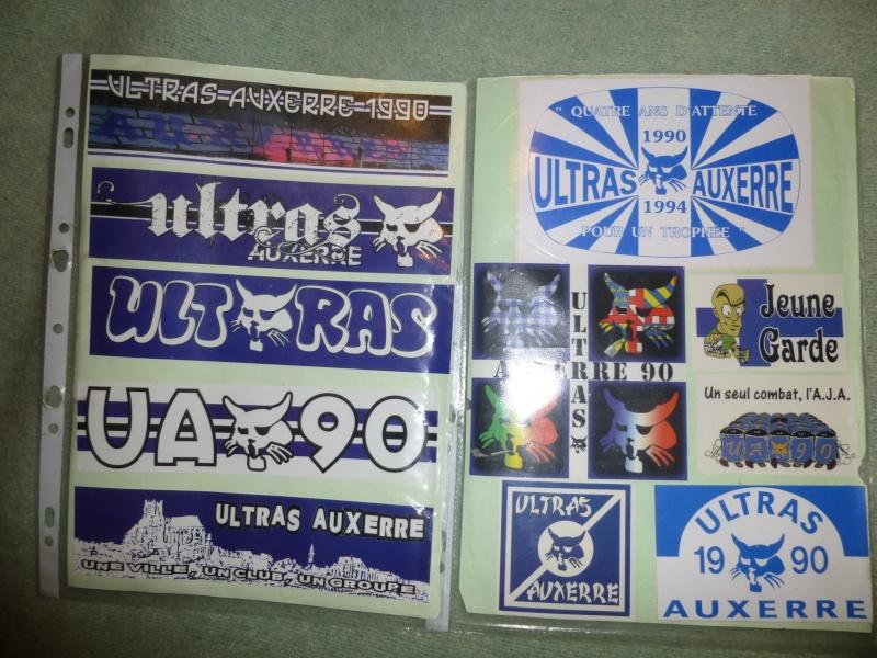 AUXERRE FANS  P1000311