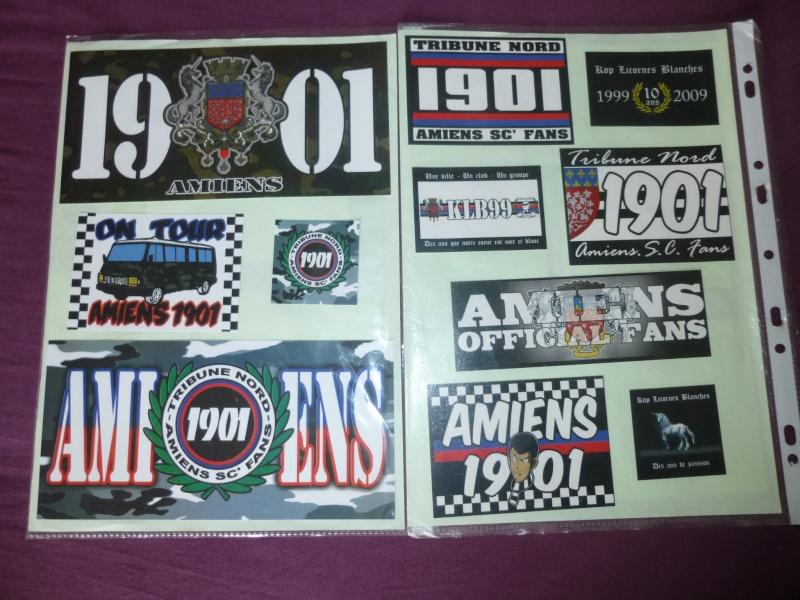 AMIENS FANS P1000316
