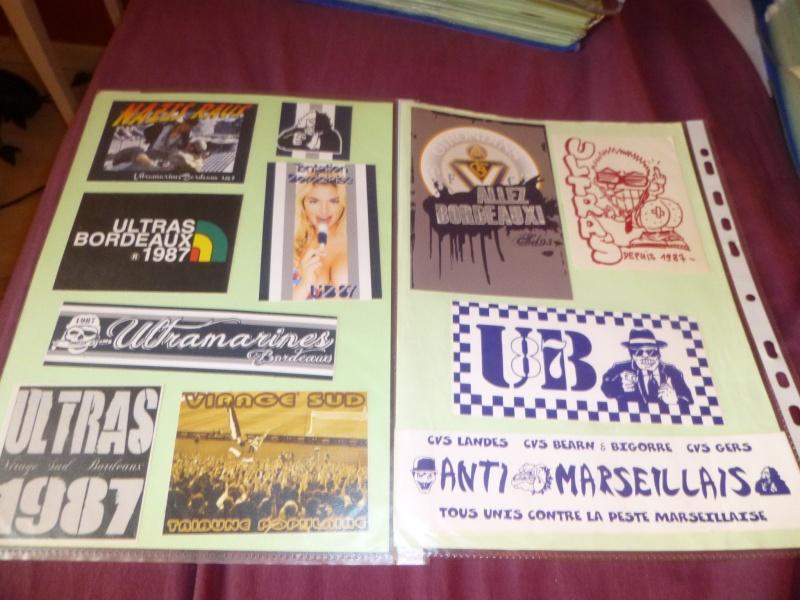 ULTRAMARINES 1987 BORDEAUX P1000452