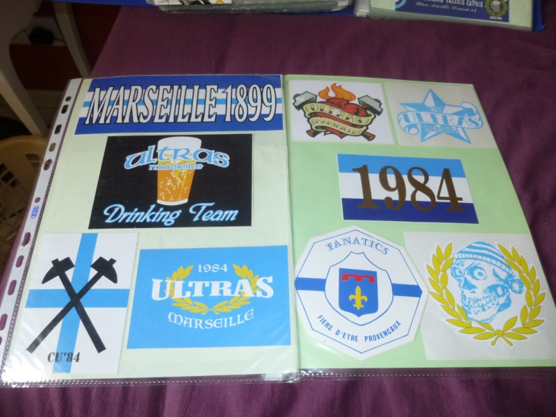 COMMANDO ULTRA 1984 P1000555
