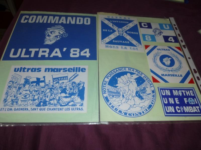 COMMANDO ULTRA 1984 P1000566