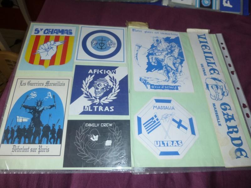 COMMANDO ULTRA 1984 P1000570