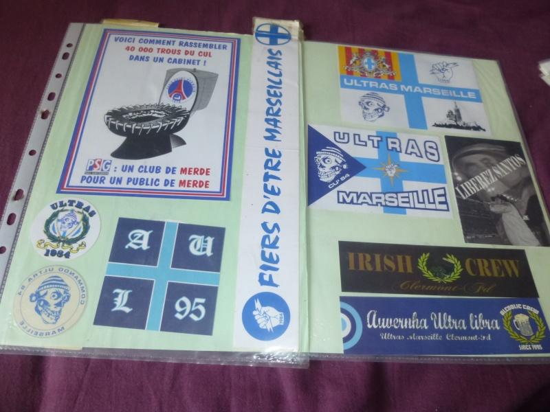 COMMANDO ULTRA 1984 P1000571