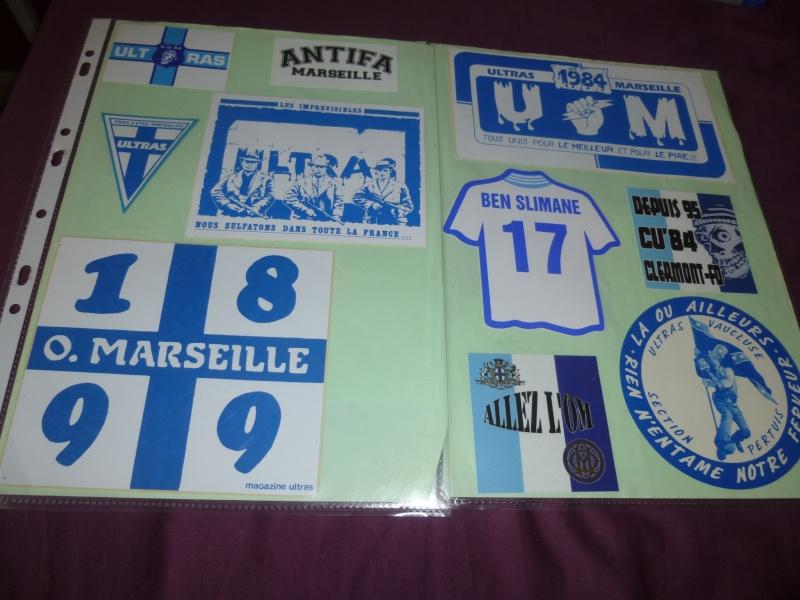 COMMANDO ULTRA 1984 P1000572