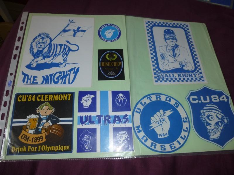 COMMANDO ULTRA 1984 P1000576