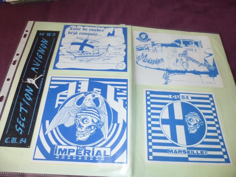 COMMANDO ULTRA 1984 P1000580