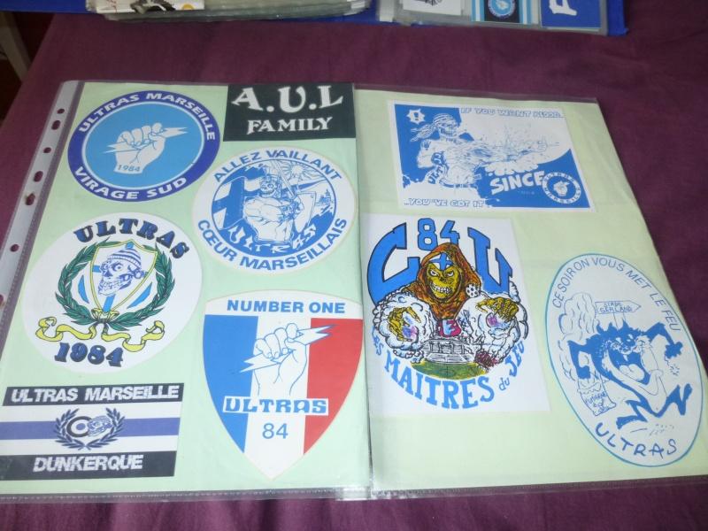 COMMANDO ULTRA 1984 P1000583