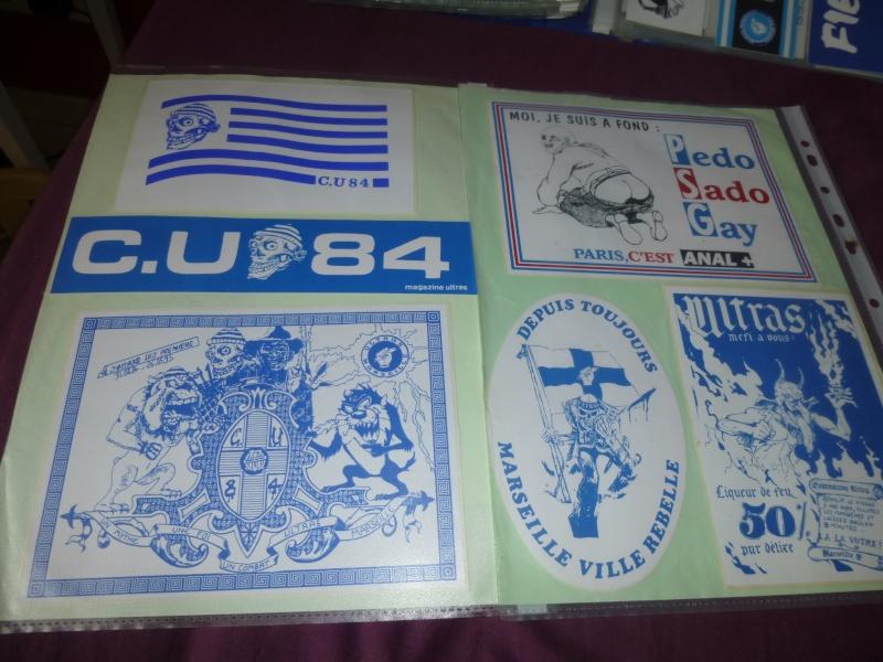 COMMANDO ULTRA 1984 P1000584