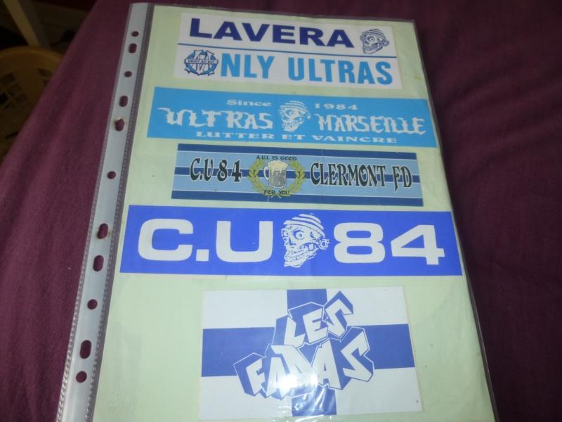 COMMANDO ULTRA 1984 P1000585