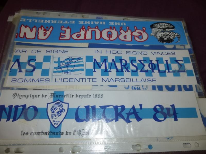 COMMANDO ULTRA 1984 P1000588