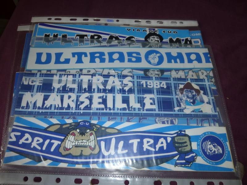 COMMANDO ULTRA 1984 P1000590